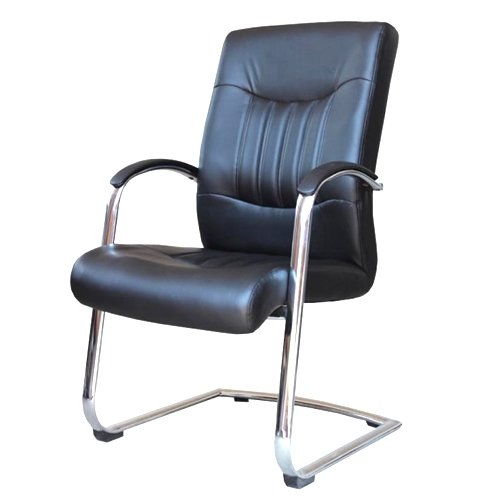 Конференц кресло