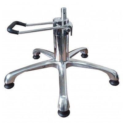 Гидравлическая база для парикмахерских кресел