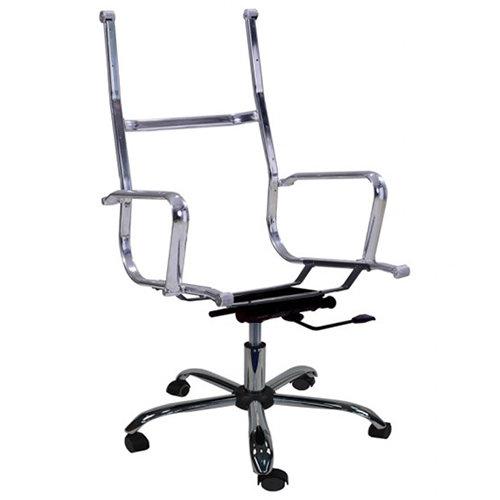 Каркас для кресла руководителя