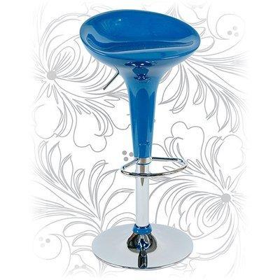 Барный стул Bomba
