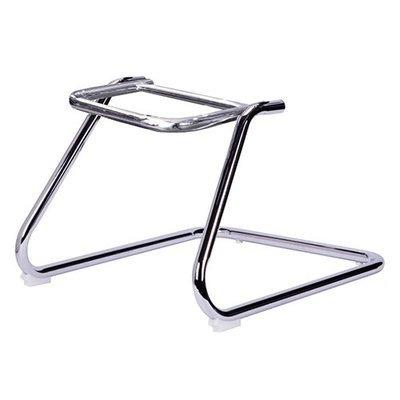 Полозья для кресла