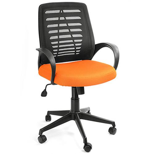 Компьютерное кресло Глория