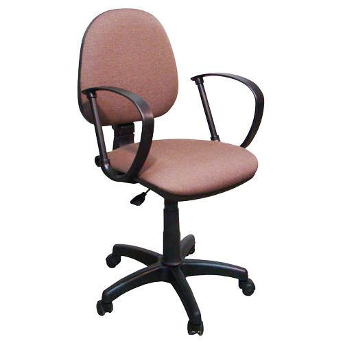Компьютерное кресло Метро
