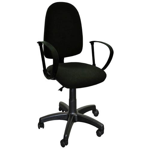 Компьютерное кресло Гранд