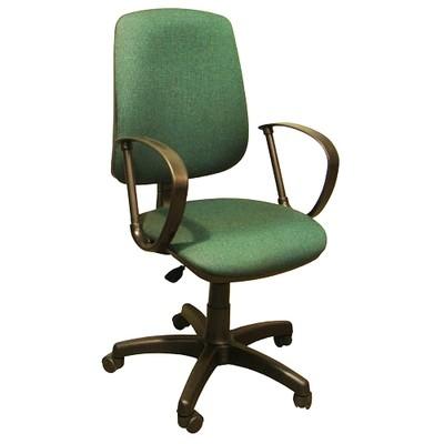 Компьютерное кресло Элит