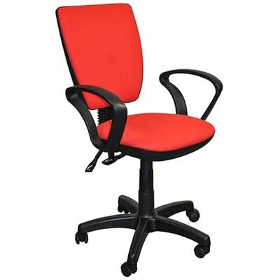 Компьютерное кресло Ультра люкс