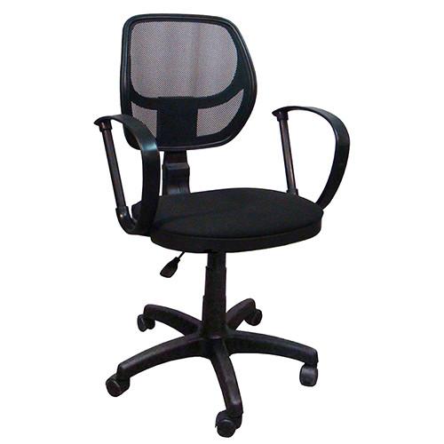 Компьютерное кресло Сатурн