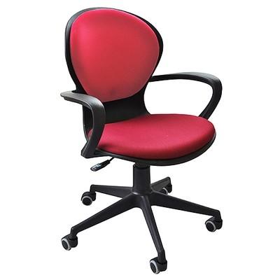 Компьютерное кресло Вальтер