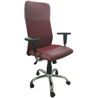 Кресло Боб