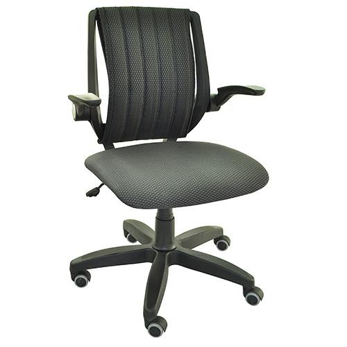 Кресло офисное Гармония