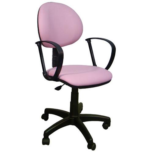 Кресло Роза