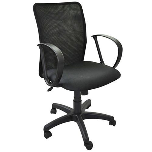Офисное кресло Капри