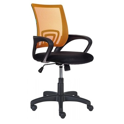 Кресло для офиса Логос