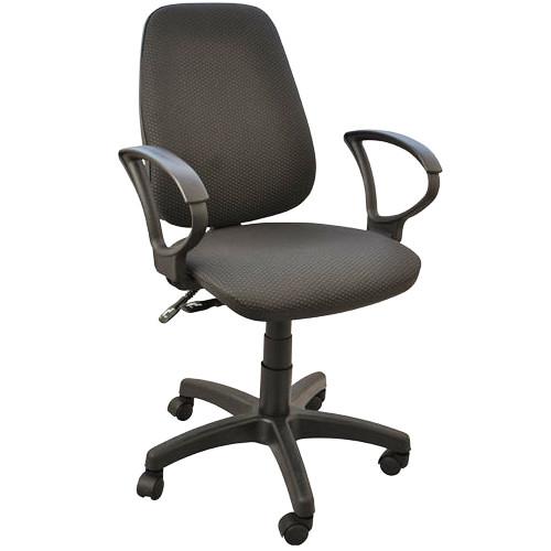 Кресло для офиса Фрегат