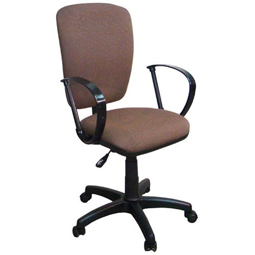 Кресло для офиса Нед