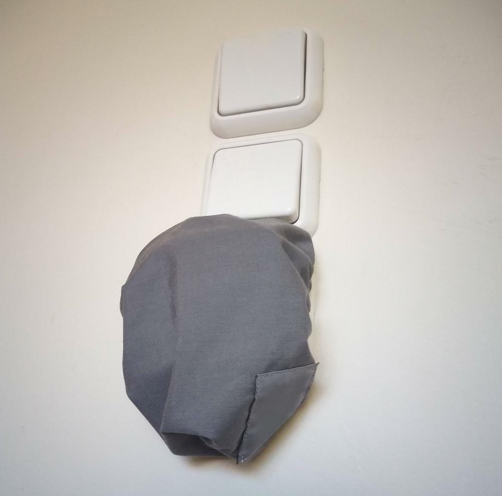 HB Wireless Pocket Shield - Θήκες θωράκισης Wi-Fi modem, router, baby monitor κ.α.