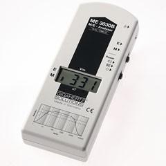 Μετρητής ακτινοβολίας χαμηλών συχνοτήτων Gigahertz ME3030B 00020