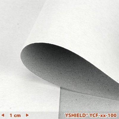 Ταπετσαρίες θωράκισης YCF 60 - YCF 80- YCF 100 00060