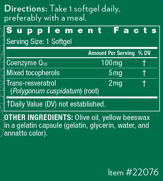 SmartHeart™ Blood Pressure Regimen