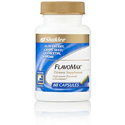 FlavoMax® 20654