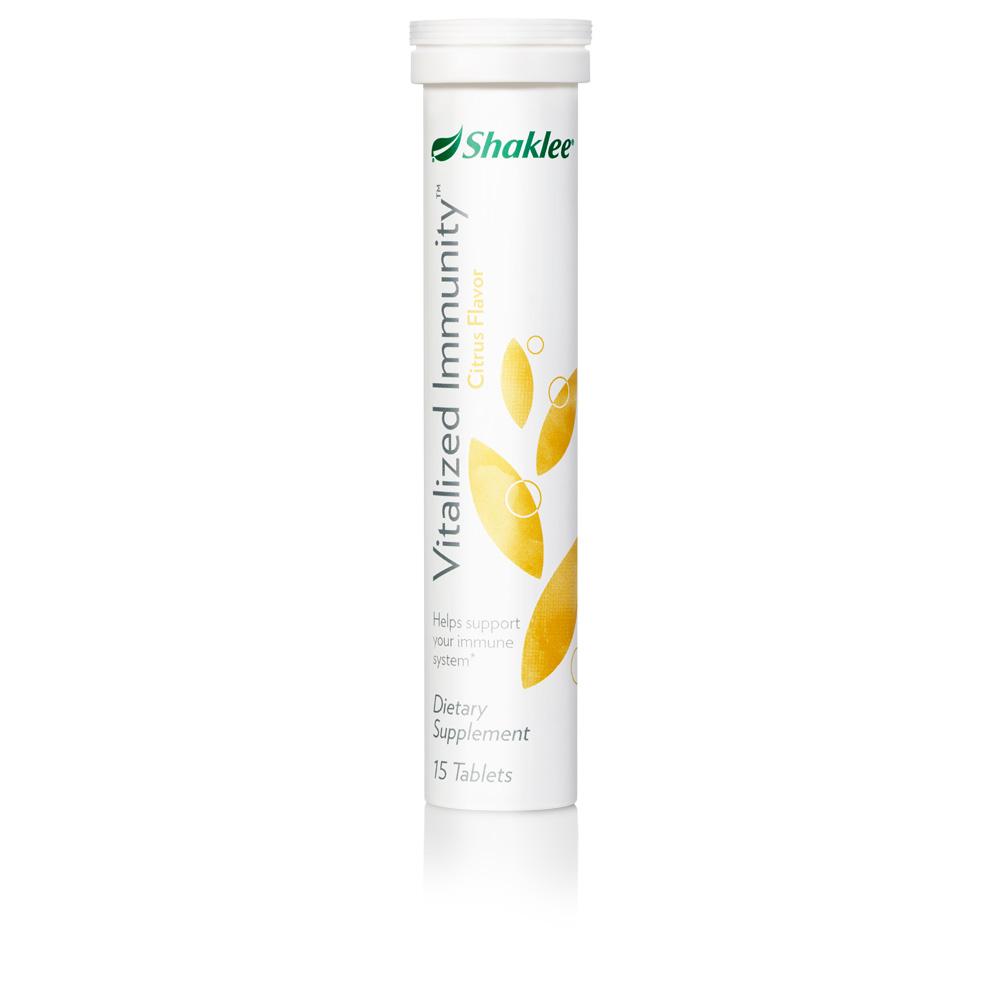 Vitalized ImmunityTM 22073