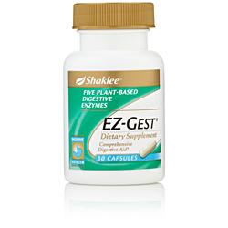 EZ-Gest 20633