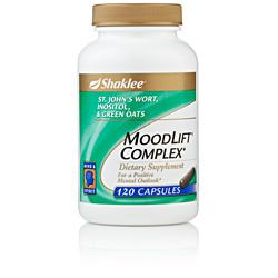 MoodLift Complex 20625