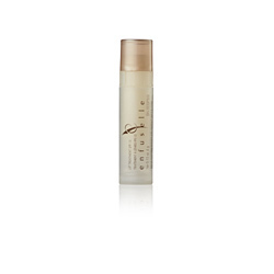 Lip Treatment SPF 15 32563