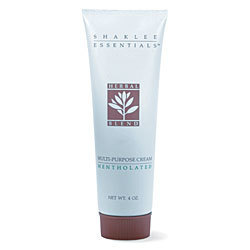 Herbal Blend Multi-Purpose Cream 39078