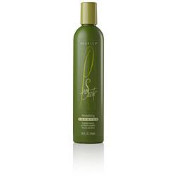 ProSante Revitalizing Shampoo 31690