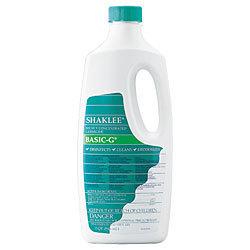 Basic-G Germicide 525