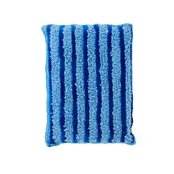 Super Microfiber Dish Sponge 50411