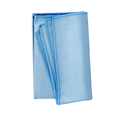 Super Microfiber Window Cloth 50410