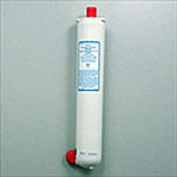 BestWater Reverse Osmosis II TFC Module (Counter-top) 52350