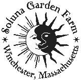 Soluna Garden Farm