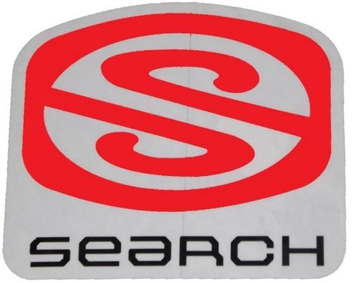 Search Logo 00013
