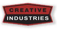 Creative Industries store