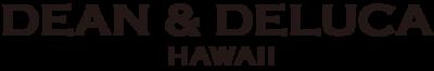DEAN & DELUCA HAWAII - Table of 4