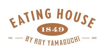 Eating House 1849 by Roy Yamaguchi International Market Place - Table of 6