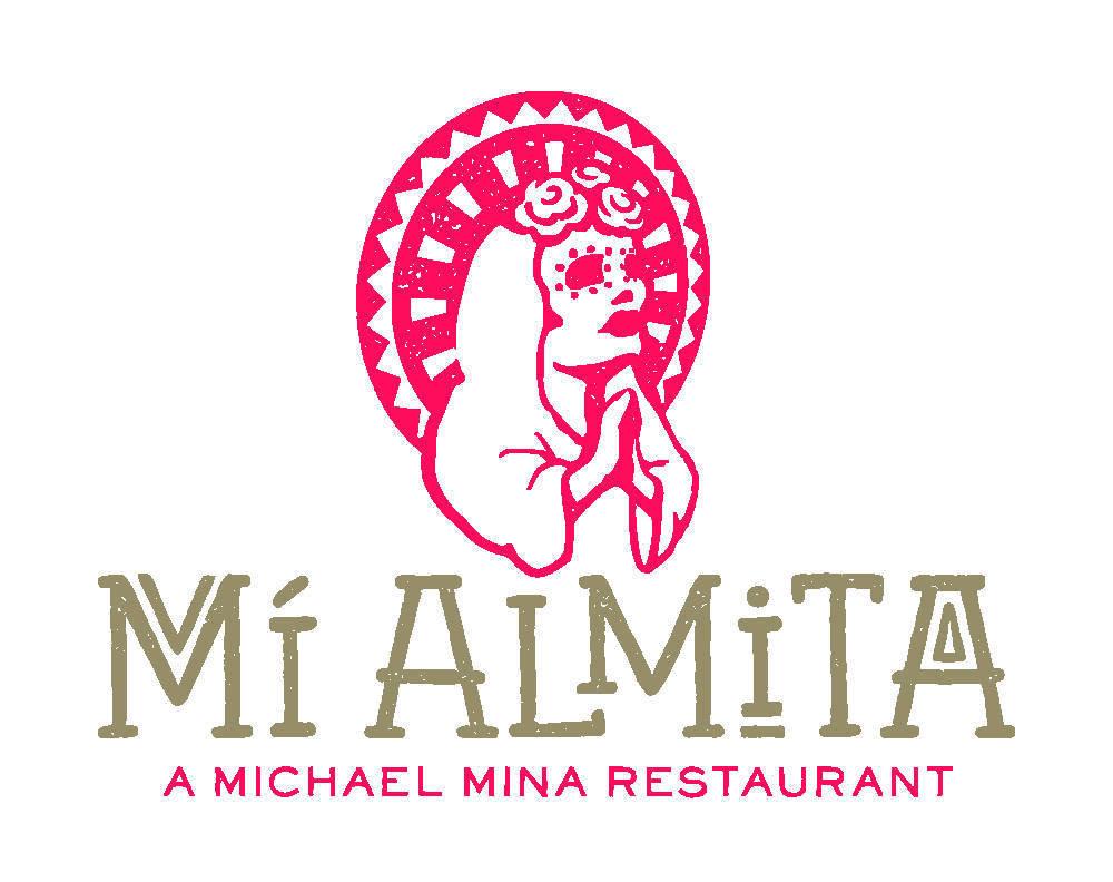 Mi Almita Cantina - Table of 4 00164