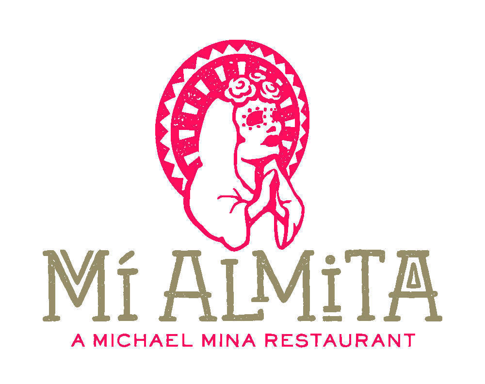 Mi Almita Cantina - Table of 4