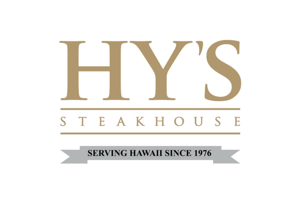 Hy's Steakhouse - Table of 6