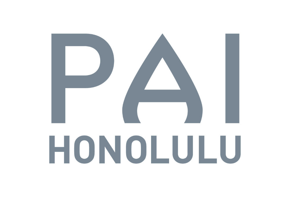 Pai Honolulu - Table of 4