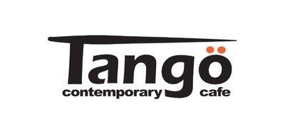 Tango Contemporary Café - Table of 4