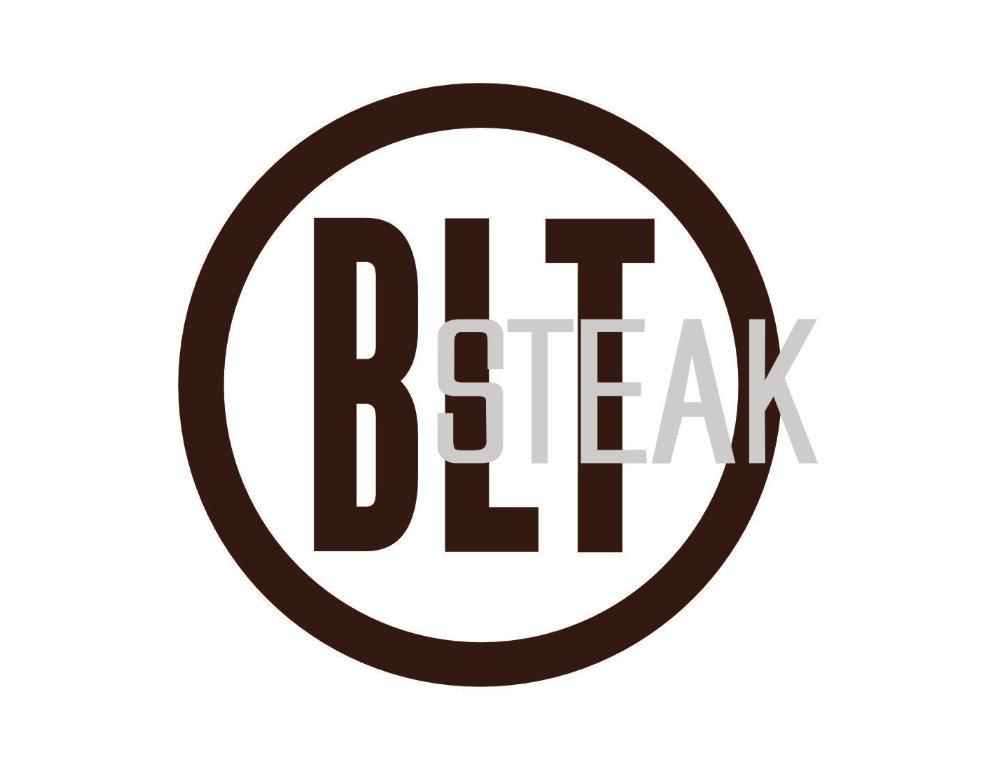 BLT Steak - Table of 4 00168