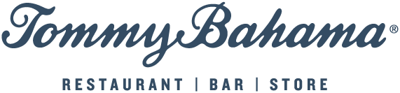 Tommy Bahama Restaurant & Bar - Table of 4 00167