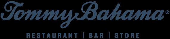 Tommy Bahama Restaurant & Bar - Table of 4