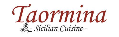 Taormina Sicilian Cuisine - Table of 4