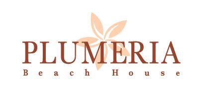Plumeria Beach House - Table of 6 00175