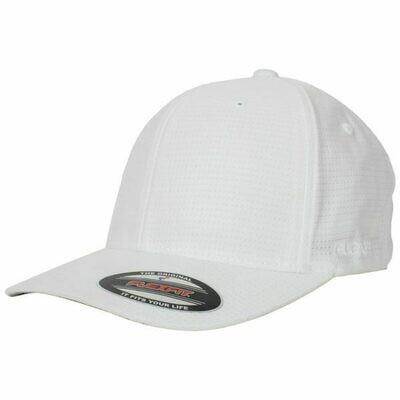 Flexfit Cool & Dry Cap